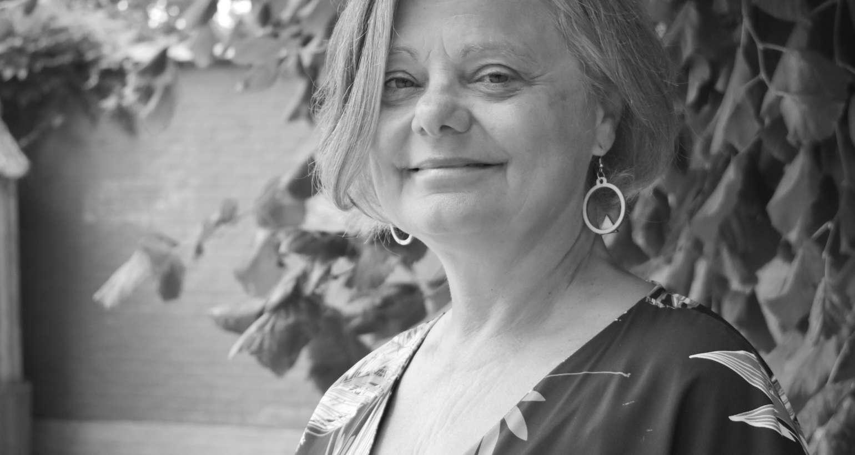 Christine Dethoor