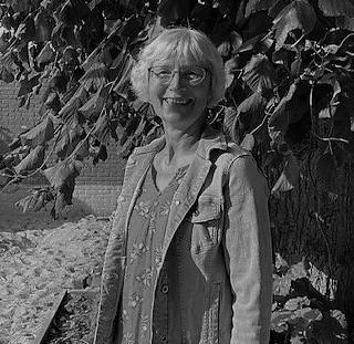 Marian van Alfen
