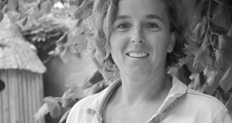 Tinne Bogaerts